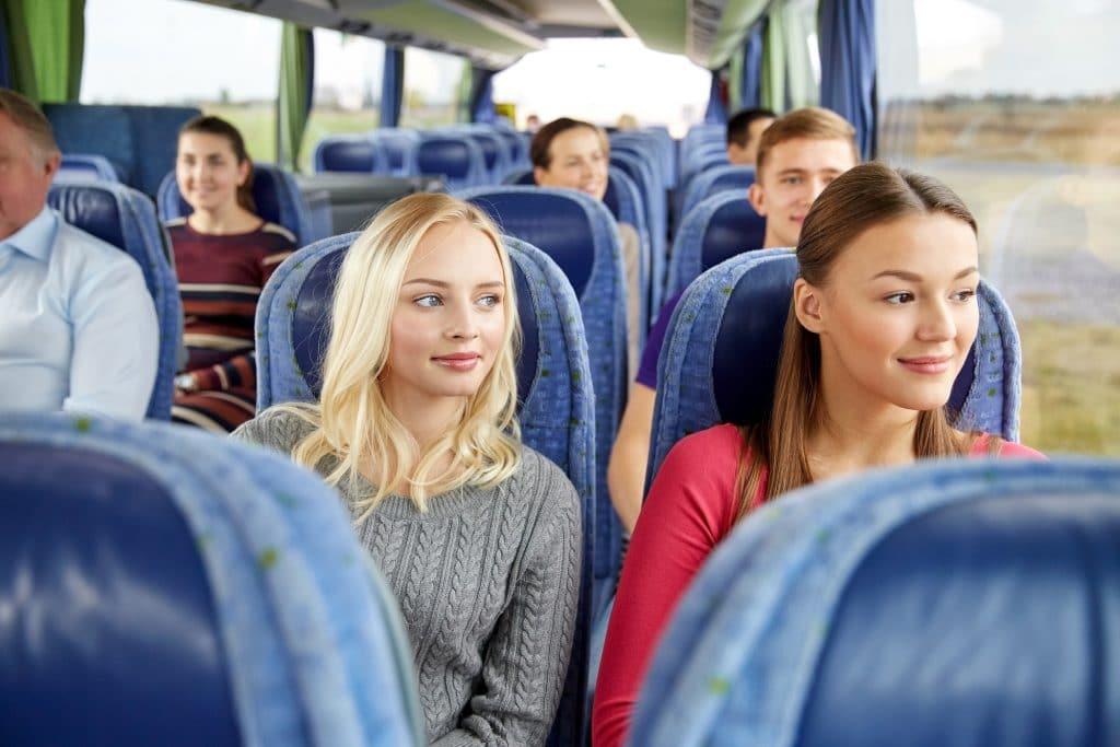 Inbound - Inbound Tourism