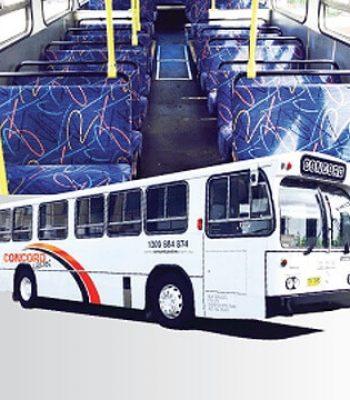 fleet_pic10.jpg
